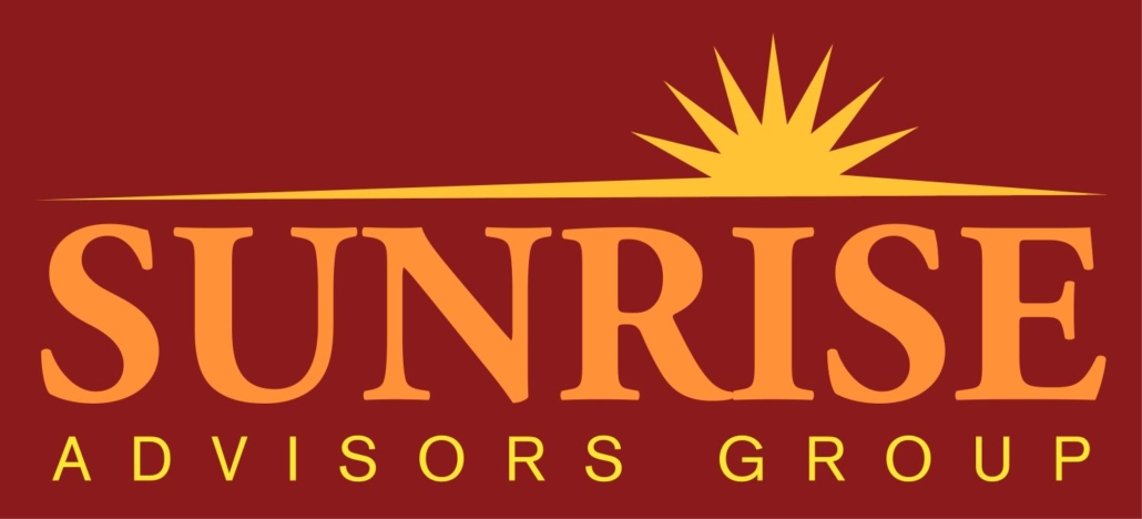 Sunrise Advisors Group